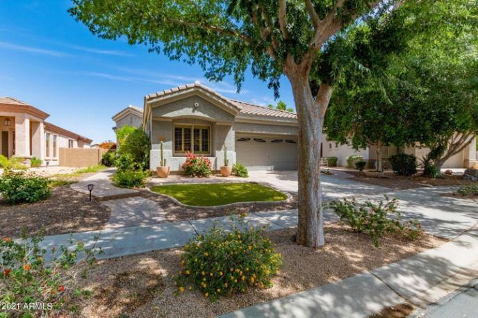 6950 W ROSE GARDEN Lane, Glendale, AZ 85308