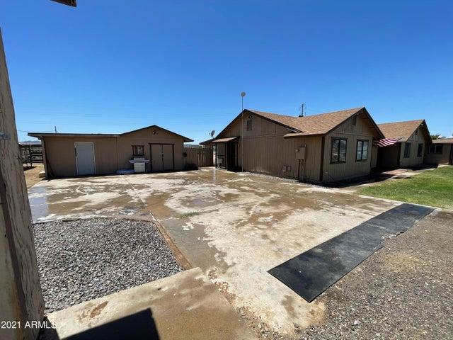 16701 W VICTORY Lane, Goodyear, AZ 85338