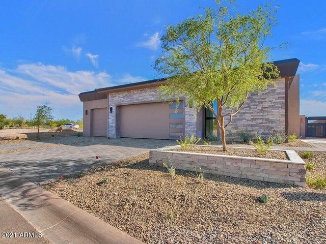37200 N CAVE CREEK Road, 1020, Scottsdale, AZ 85262