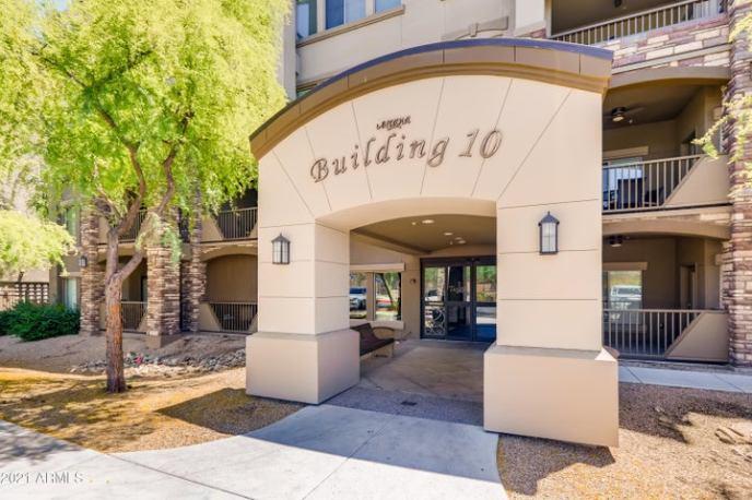 5450 E DEER VALLEY Drive, 1189, Phoenix, AZ 85054