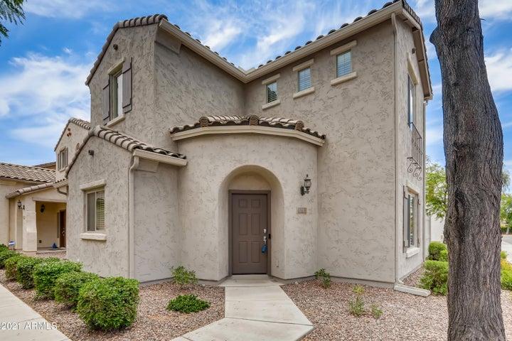 16017 N 21ST Lane, Phoenix, AZ 85023