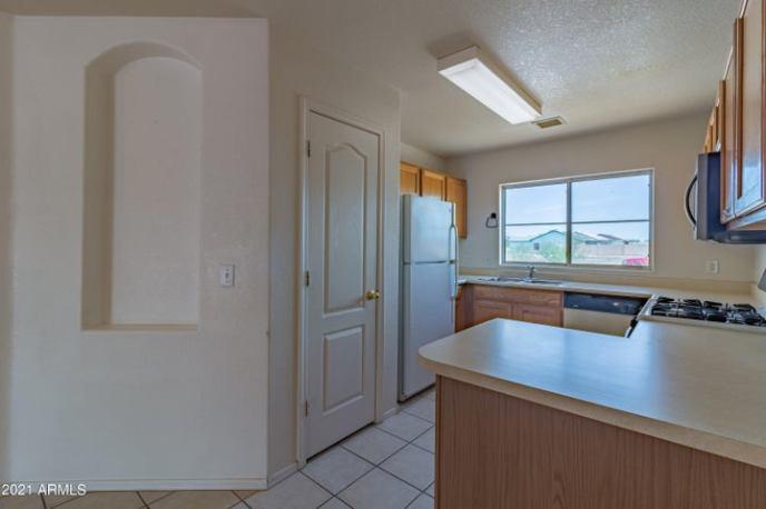 10991 W MAGDALENA Drive, Arizona City, AZ 85123