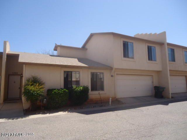 1325 LEON Way, Sierra Vista, AZ 85635