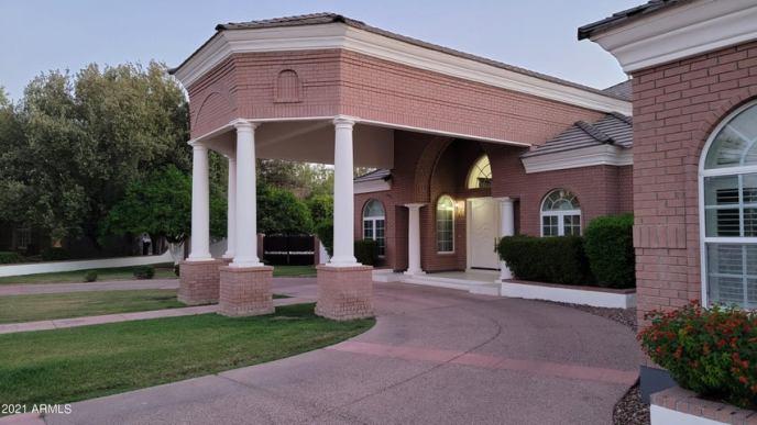 2222 N LEMON, Mesa, AZ 85215
