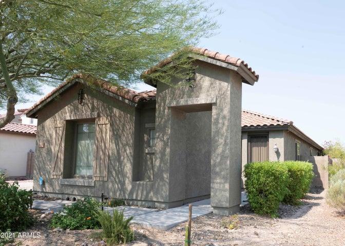29393 N 125TH Lane, Peoria, AZ 85383