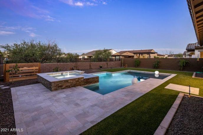 22423 N 30TH Place, Phoenix, AZ 85050