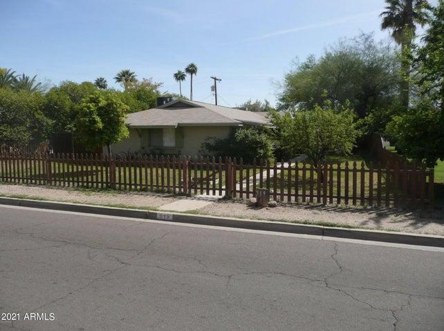 919 E OCOTILLO Road, Phoenix, AZ 85014