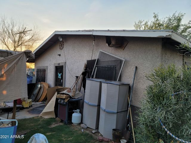 628 E HARRISON Drive, Avondale, AZ 85323