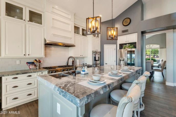 163 W BRIARWOOD Terrace, Phoenix, AZ 85045