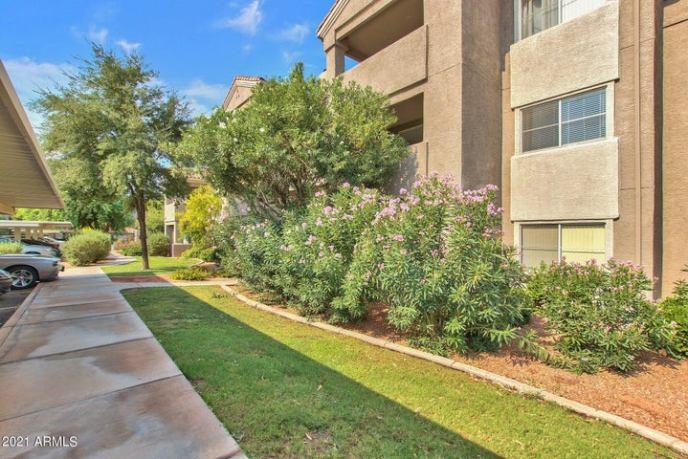 3830 E LAKEWOOD Parkway, 2135, Phoenix, AZ 85048