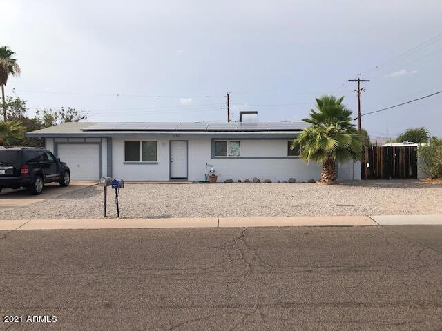 2440 W CACTUS WREN Street, Apache Junction, AZ 85120