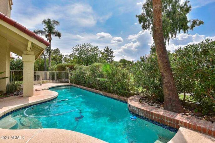 19416 N 71ST Avenue, Glendale, AZ 85308