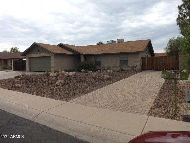 7001 W COCHISE Drive, Peoria, AZ 85345