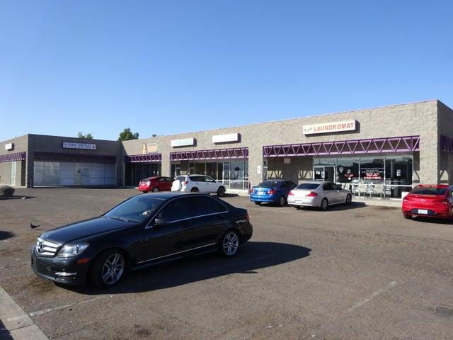 15420 N 32ND Street, Phoenix, AZ 85032
