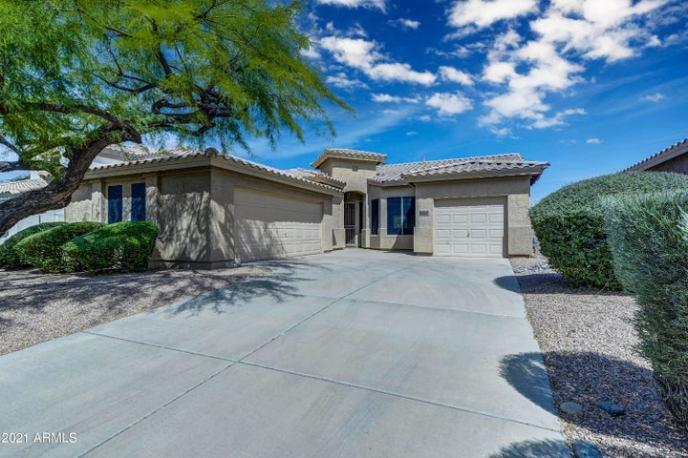 4860 E BARWICK Drive, Cave Creek, AZ 85331