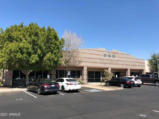 4653 E COTTON GIN Loop, Phoenix, AZ 85040
