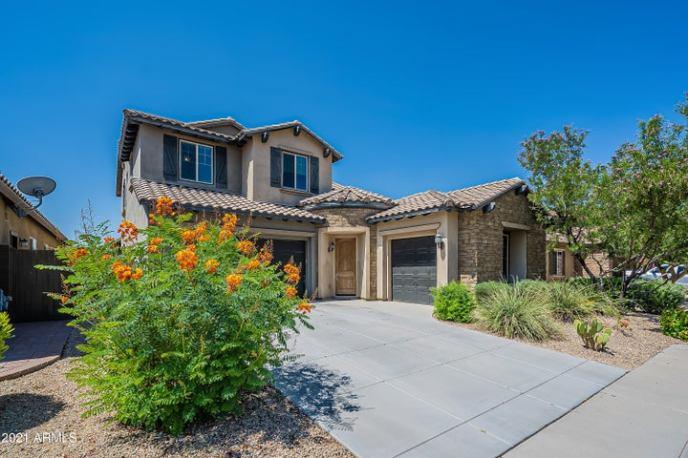 3751 E ZACHARY Drive, Phoenix, AZ 85050