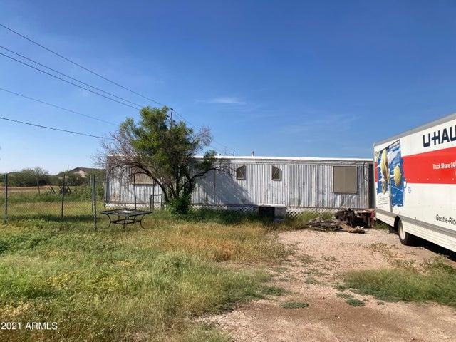 13291 S LAMB Road, Casa Grande, AZ 85193