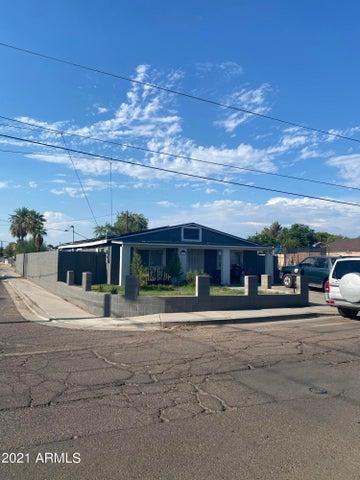 102 E DAVIS Lane, Avondale, AZ 85323