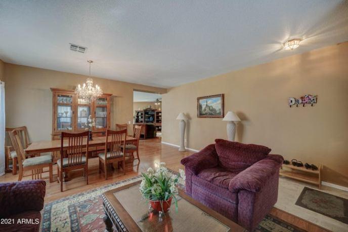 661 W PALO VERDE Street, Casa Grande, AZ 85122