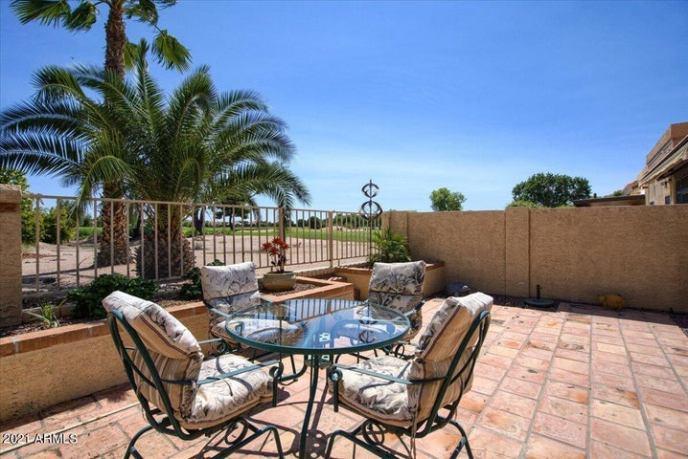 5505 E MCLELLAN Road, 47, Mesa, AZ 85205