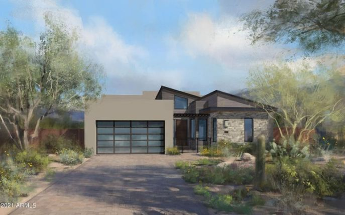 37200 N CAVE CREEK Road, 1036, Scottsdale, AZ 85262