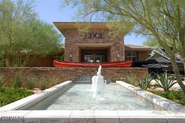 20100 N 78TH Place, 1180, Scottsdale, AZ 85255