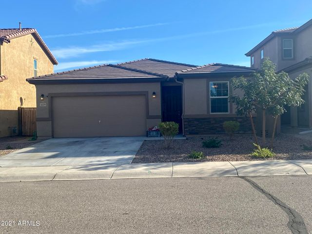 4379 W Federal Way, Queen Creek, AZ 85142