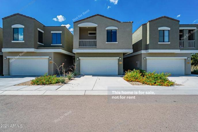 18777 N 43RD Avenue, 2, Glendale, AZ 85308