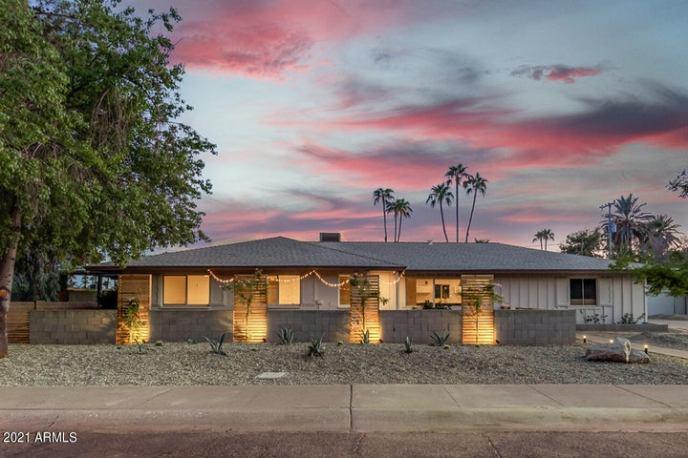 721 W NORTHERN Avenue, Phoenix, AZ 85021