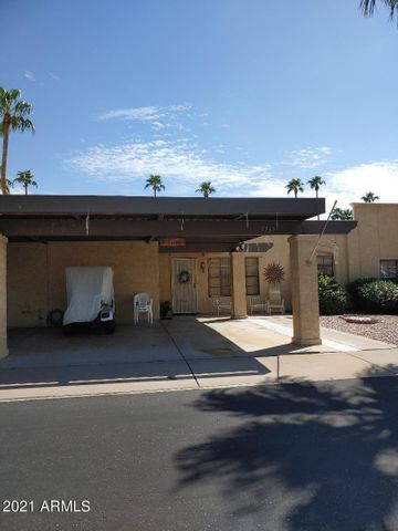 7735 E ALYSSUM Lane, Mesa, AZ 85208