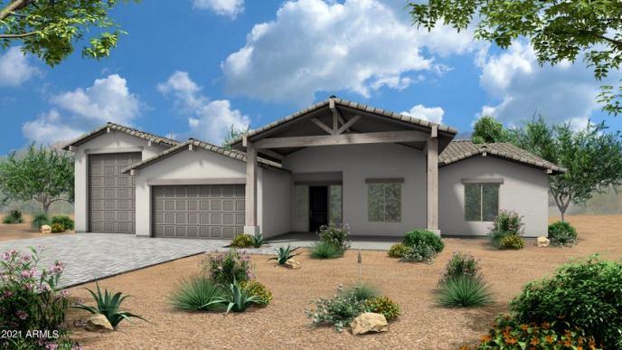 x155 W Bajada Drive, 4, Surprise, AZ 85387