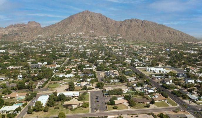 5538 E LAFAYETTE Boulevard, Phoenix, AZ 85018