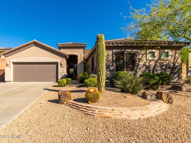 8326 W Rosewood Lane, Peoria, AZ 85383