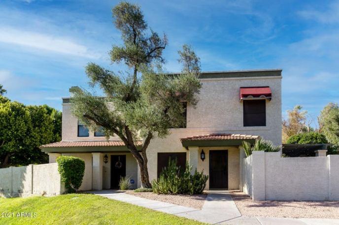 8449 S 48th Street, 3, Phoenix, AZ 85044