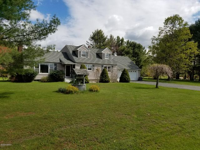 24 Potter Mountain Rd, Lanesboro, MA 01237