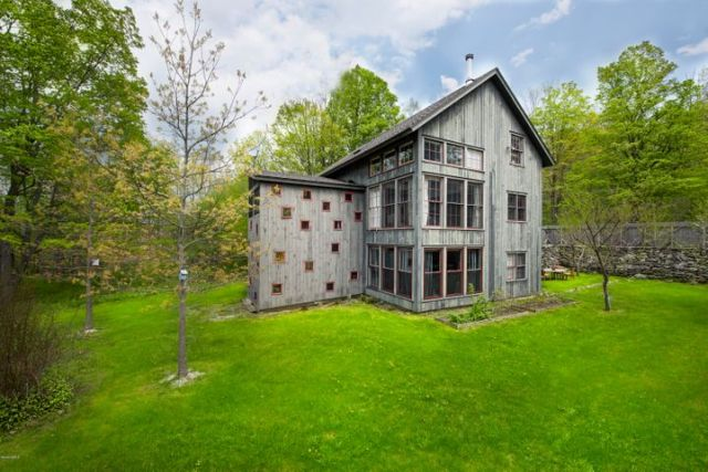 86 Maple Hill Rd, West Stockbridge, MA 01266