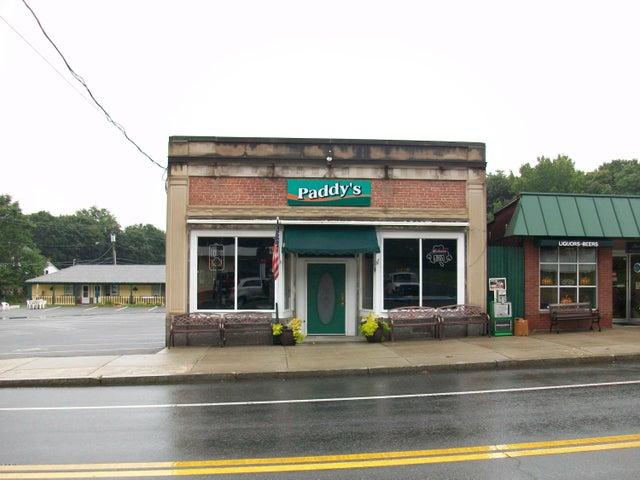 645 Main St, Dalton, MA 01226
