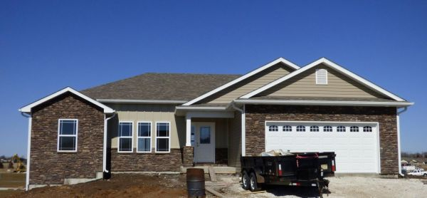 4909 W RED TAIL DR, ASHLAND, MO 65010