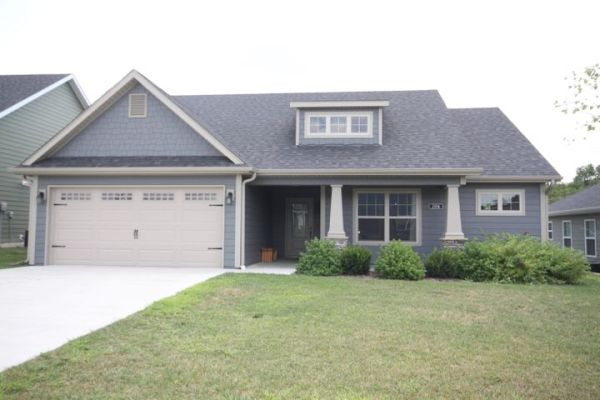 2106 NOTTOWAY DR, COLUMBIA, MO 65203