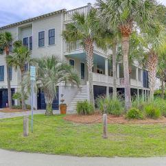 Beach Chair Rental Isle Of Palms Rio High Boy Real Estate Charleston Coast Homes For Sale
