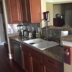 Kitchen Cabinets Charleston Sc Island Cooktop 2013 Chatelain Way Mount Pleasant 29464