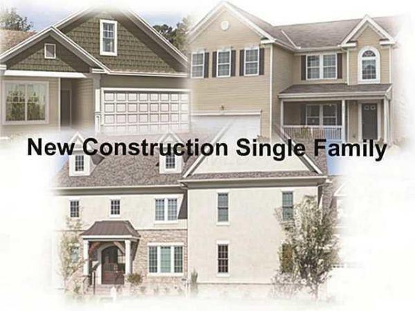 12970 Pickerington Road NW, Pickerington, OH 43147
