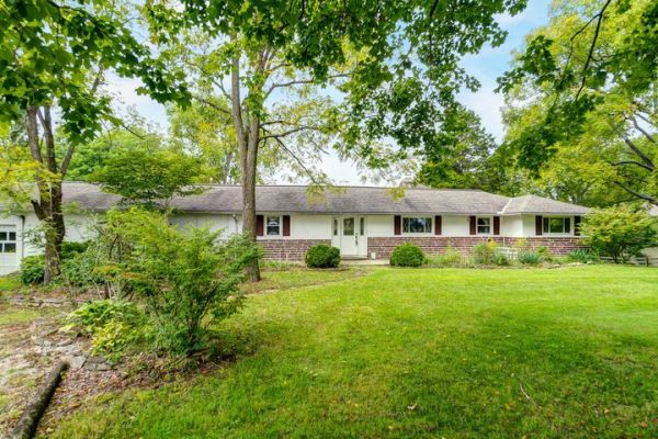 7258 S Section Line Road, Delaware, OH 43015