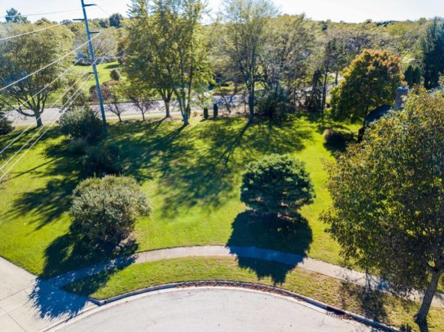 Lot 140 Old Finglas Court, 140, Dublin, OH 43017