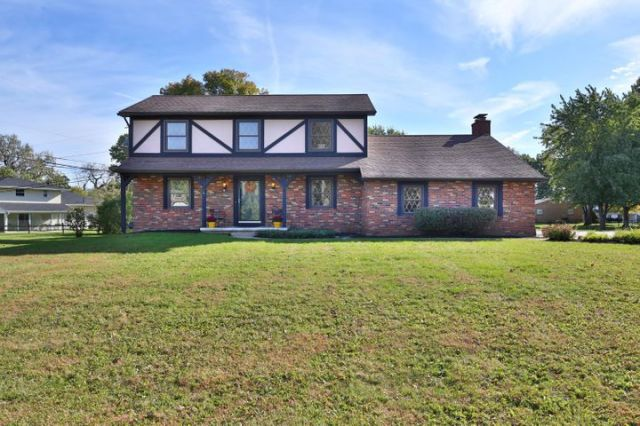 4134 Briarbrook Drive, Grove City, OH 43123