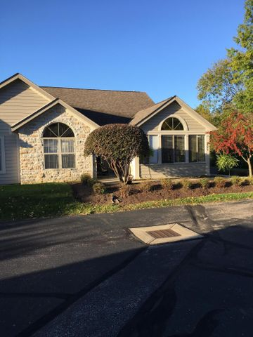 5529 Meadowood Lane, 5529, Westerville, OH 43082