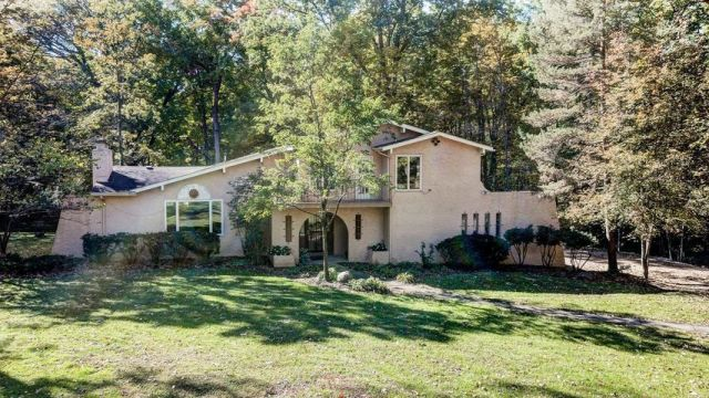 2430 E Powell Road, Lewis Center, OH 43035
