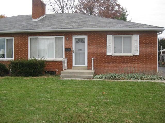 2906 Mount Holyoke Road, 908, Upper Arlington, OH 43221