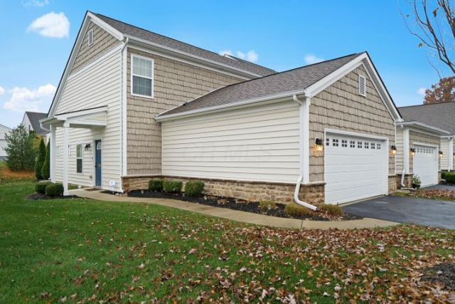 6245 Hudson Reserve Way, 6245, Westerville, OH 43081